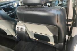 2014 Nissan Altima L33 ST-L Sedan Mobile Image 24