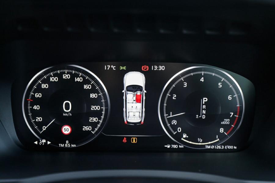 2021 Volvo XC90 L Series T6 Inscription Suv Image 30