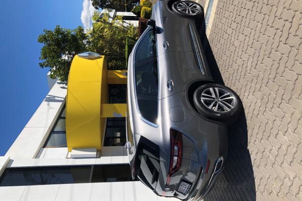 2020 Renault Koleos HZG Zen Suv Image 4