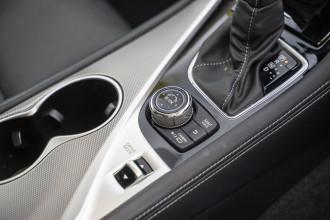 2018 Infiniti Q50 V37 GT Sedan Image 3