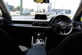 2019 Mazda CX-5 KF Maxx Suv image 17