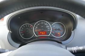 2009 Renault Koleos H4 Wagon Wagon