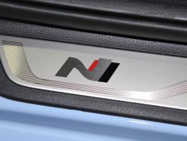 2018 Hyundai i30 PDe.2 N Performance Hatch