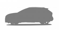 New Nissan All-New QASHQAI