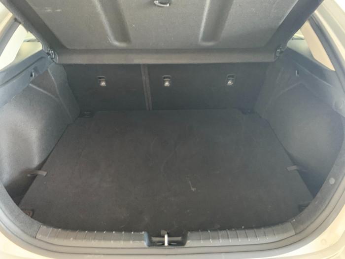 2019 Kia Cerato BD MY19 S Hatchback Image 11
