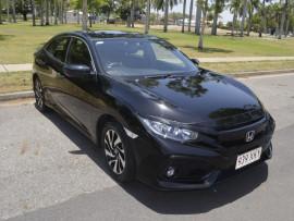 Honda Civic MY17 10