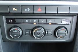 2019 Volkswagen Amarok 2H Sportline Double cab