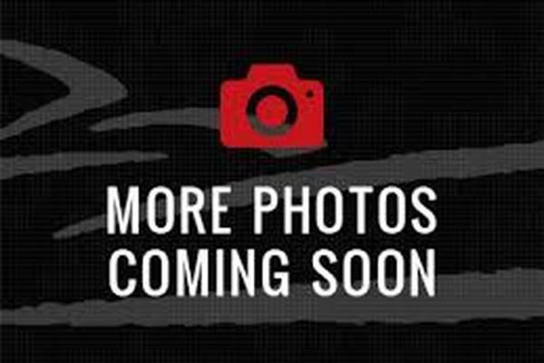2011 Hyundai Santa Fe CM MY12 SLX Suv