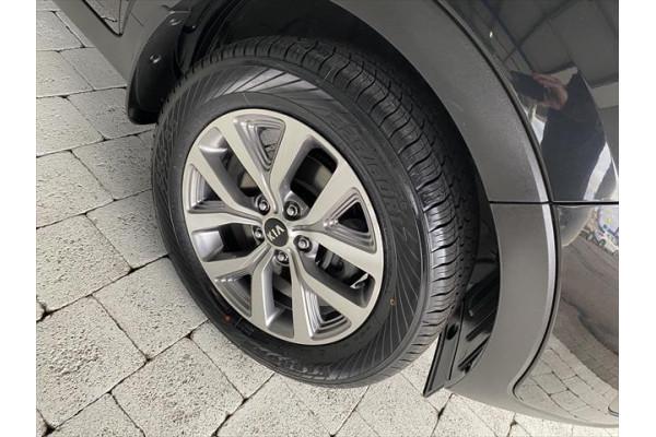 2015 Kia Sportage SL  Si Si - Premium Suv Image 4