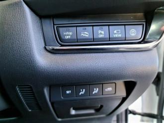 2020 Mazda CX-30 DM Series X20 Astina Wagon image 21