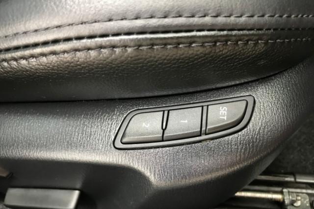 2016 Mazda 6 GJ1022 Tw.Turbo GT Wagon Mobile Image 28