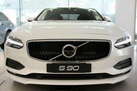 Volvo S90 T5 Momentum P Series