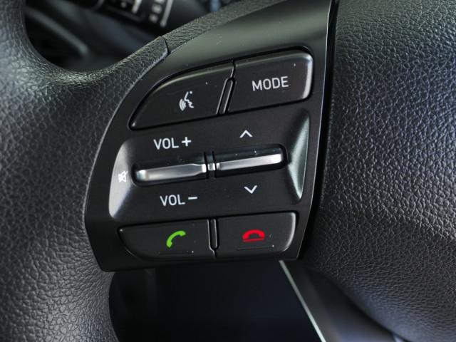2019 Hyundai i30 PD Go Hatch Image 13