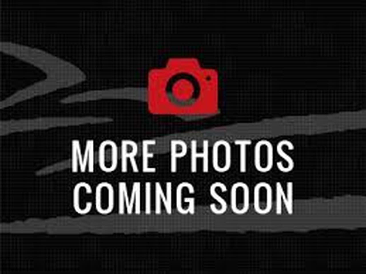 2016 Hyundai Santa Fe DM3 Series II MY17 Active Suv