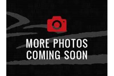 2016 Hyundai Santa Fe DM3 Series II MY17 Active Suv Image 4
