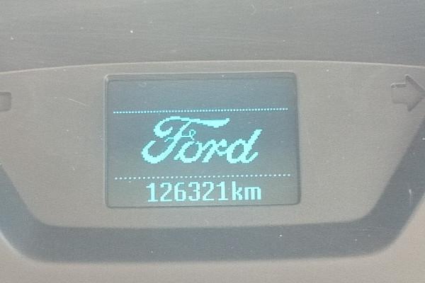 2016 Ford Transit Custom VN 290S Van Mobile Image 16