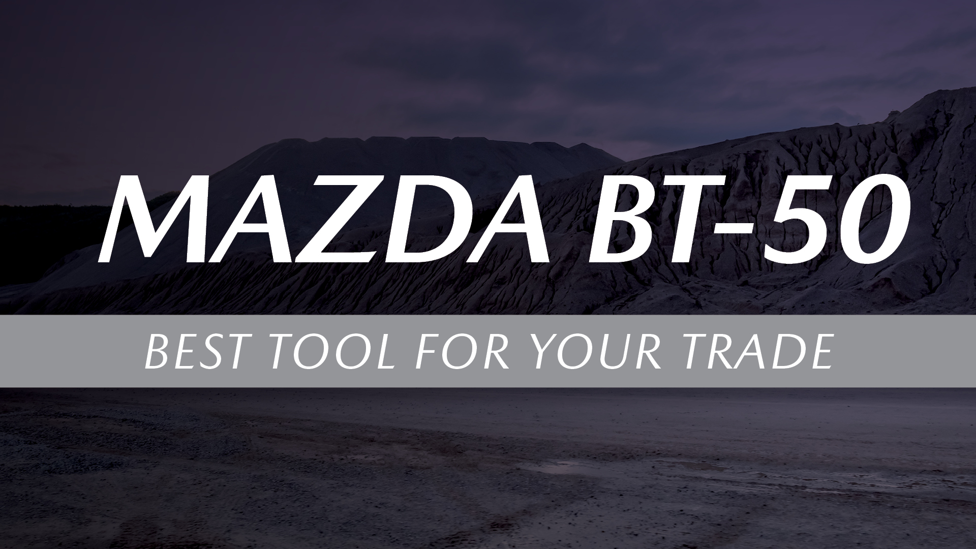 Best Tool for your trade