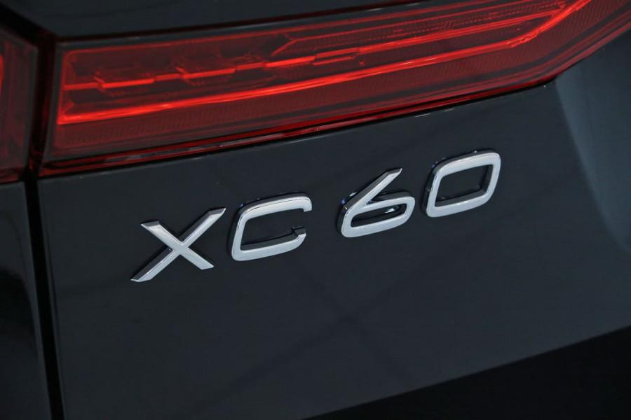 2020 MY21 Volvo XC60 UZ D4 Momentum Suv Image 7