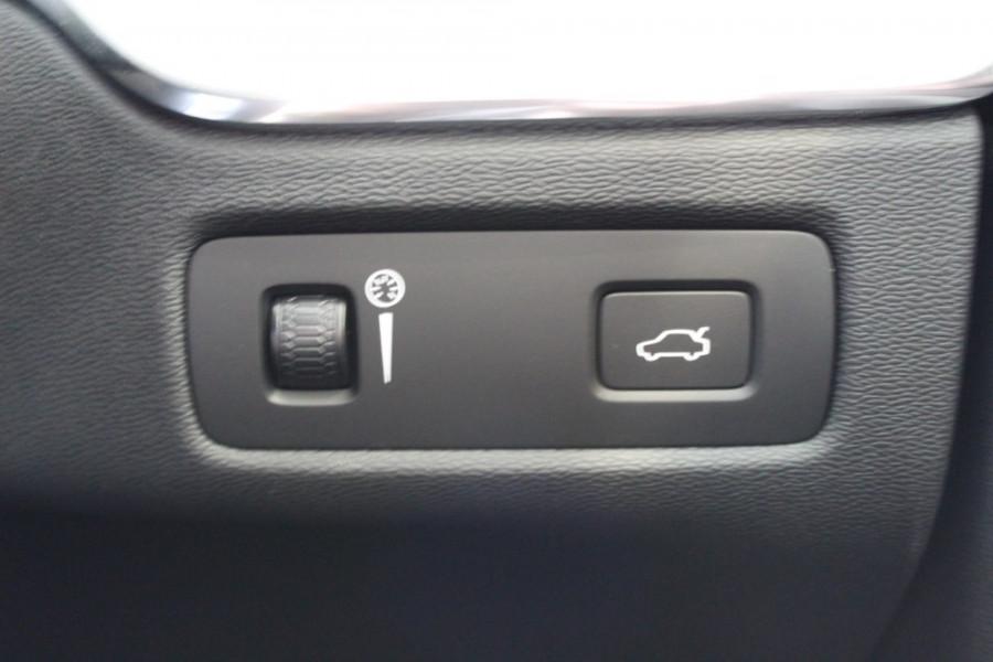 2019 MY20 Volvo XC60 UZ T5 Inscription Suv Image 17