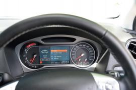 2009 Ford Mondeo MA TDCI Sedan image 7