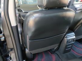 2015 Nissan Pulsar Model description. C12  2 SSS Hatchback 5dr Man 6sp 1.6T Hatchback image 32