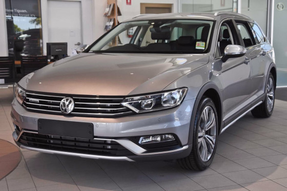 2017 my18 volkswagen passat alltrack 3c b8 140tdi wagon. Black Bedroom Furniture Sets. Home Design Ideas