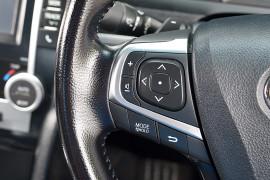 2015 Toyota Camry ASV50R ATARA SX Sedan image 9