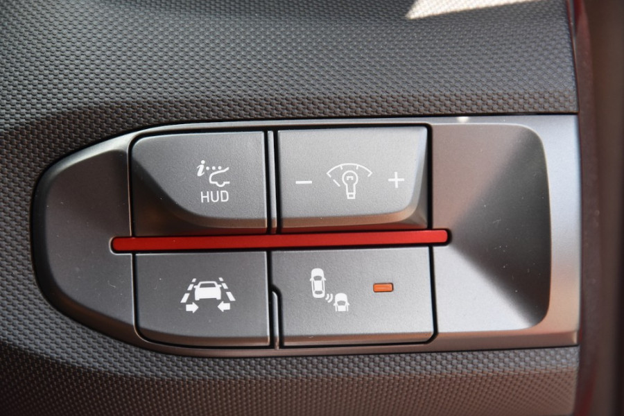 2019 MY20 Hyundai Veloster JS Turbo Premium Coupe Image 19
