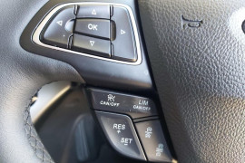 2019 MY19.75 Ford Escape ZG  Trend Suv Mobile Image 19