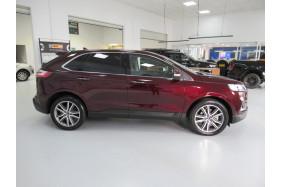 2019 Ford Endura CA 2019MY TITANIUM Suv Image 5