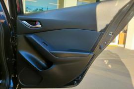 2014 Mazda 3 BM5278 Maxx Sedan Mobile Image 36