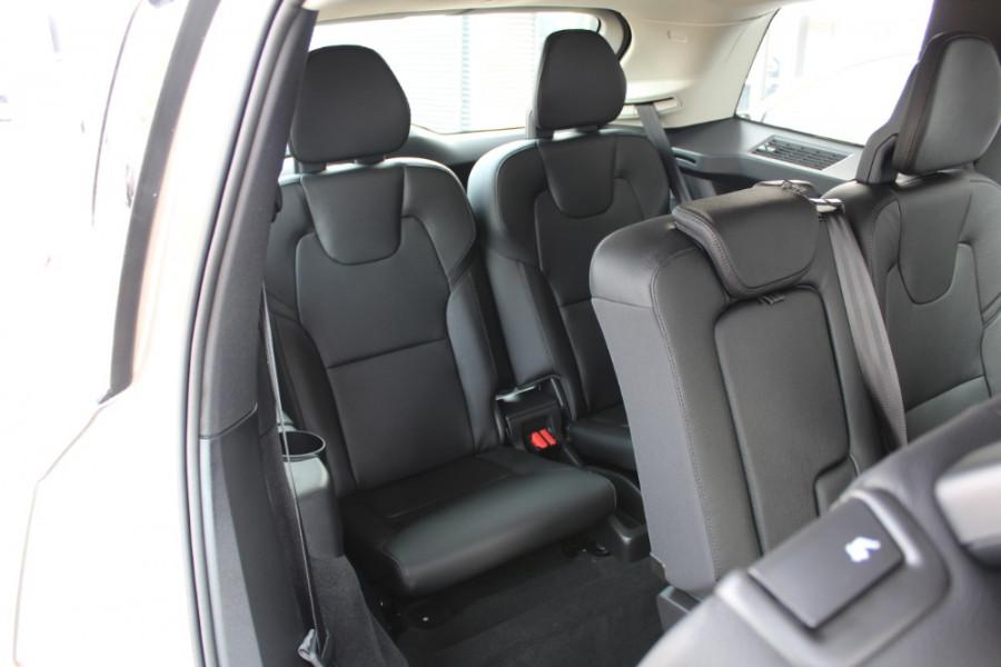 2019 MY20 Volvo XC90 L Series T6 Momentum Suv Mobile Image 26