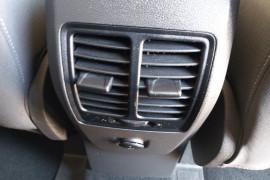 2019 MY19.75 Ford Escape ZG  Trend Suv Mobile Image 30
