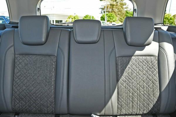 2021 Suzuki Vitara LY Series II GLX Suv image 15