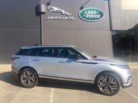 Land Rover Range Rover Velar R-Dynamic SE L560