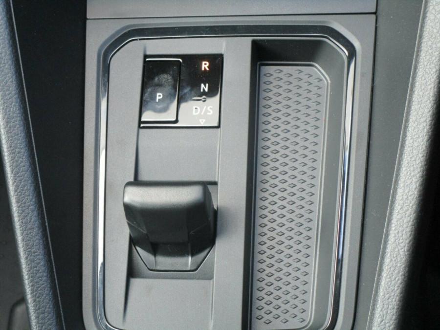 2021 Volkswagen Caddy 5 SWB Van Image 24
