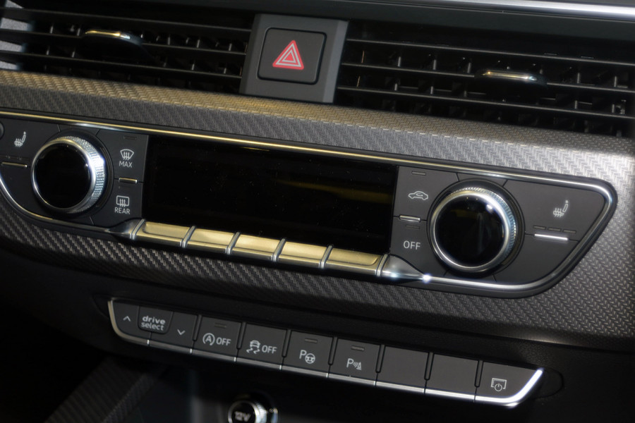 2019 Audi S5 RS 5 2.9L TFSI Tiptronic Quattro 331kW Coupe Mobile Image 16