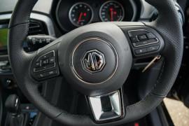 2021 MG MG3 SZP1 Core with Nav Hatchback image 10