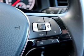 2017 MY18 Volkswagen Polo AW  70TSI 70TSI - Trendline Hatchback Mobile Image 20