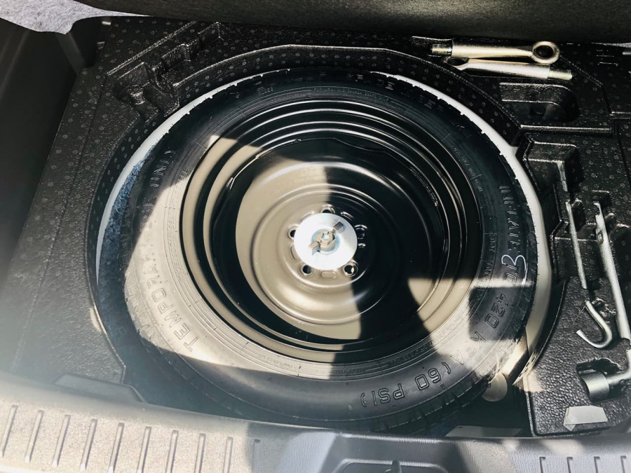 2019 Mazda CX-3 DK4W7A Maxx Sport Suv Image 17