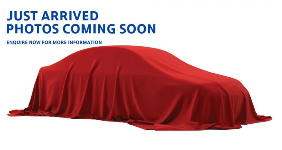 2010 Mazda 3 BL10F1 Neo Sedan Image 1