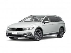 Volkswagen Passat 162TSI Premium B8
