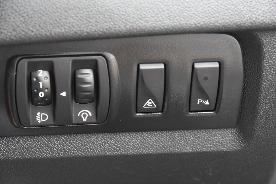 2012 Renault Megane III B32 MY12 Privilege Hatchback Image 19