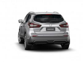 2021 MY0  Nissan QASHQAI J11 Series 3 ST-L Other