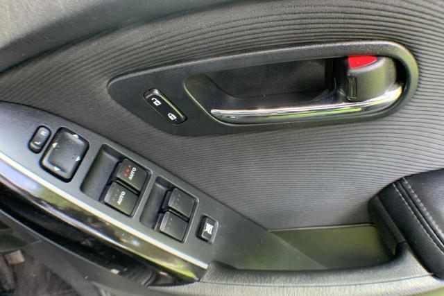 2012 Mazda CX-9 TB10A5 Classic Suv