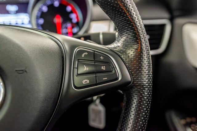 2015 Mercedes-Benz Gle-class W166 GLE250 d Wagon Image 33