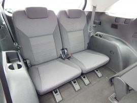 2017 Kia Sorento UM Si Wagon