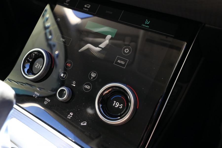 2019 MY20 Land Rover Range Rover Evoque Suv Image 21