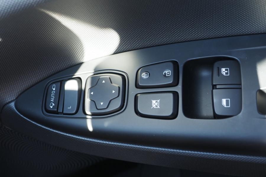 2019 MY20 Hyundai Veloster JS Turbo Coupe Image 21