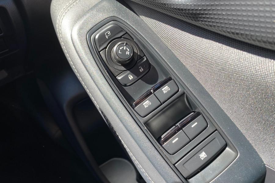 2018 MY19 Subaru Forester S5  2.5i Suv Image 19